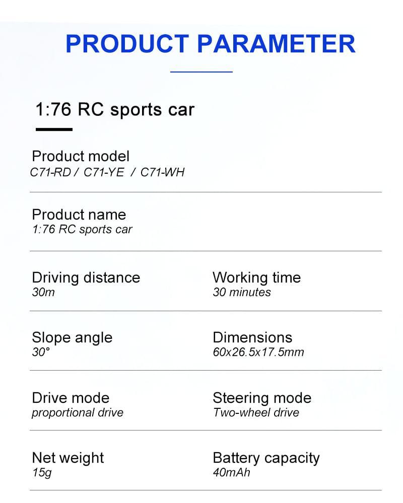 turbo-racing-droft-car-3-specs-1.jpg