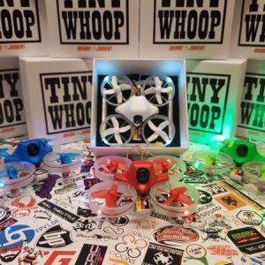 tiny-whoop-drone-junkie-edition-1-custom-300x300.jpg