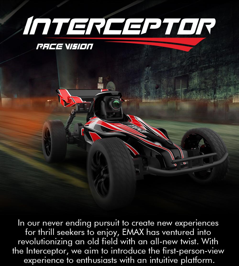 intercepter-01.png