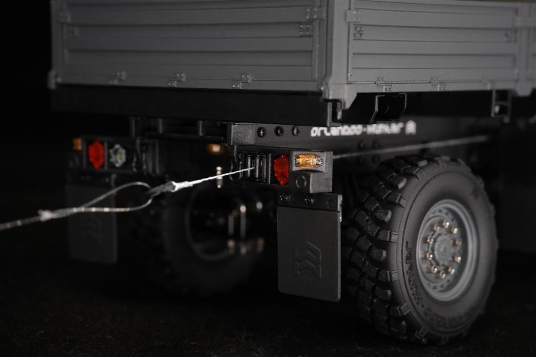 m01-truck-orlandoo-1-30.jpg