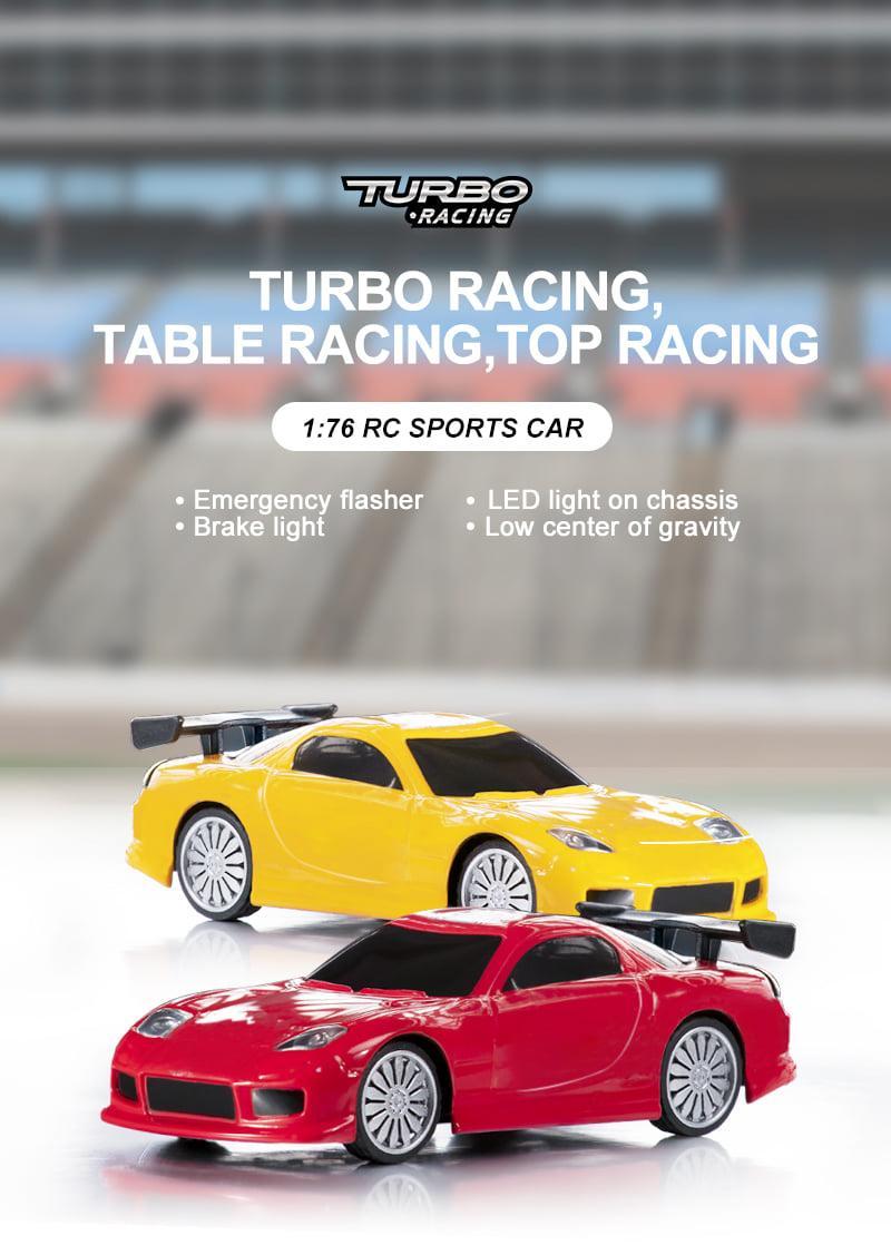 turbo-racing-droft-car-3-headderjpg.jpg