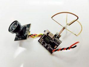 fx900-tiny-whoop-exclusive-camera-300x225.jpg