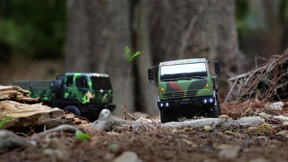m01-truck-orlandoo-1-4.jpg