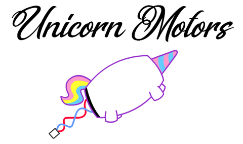 unicorn-motors2-large.png