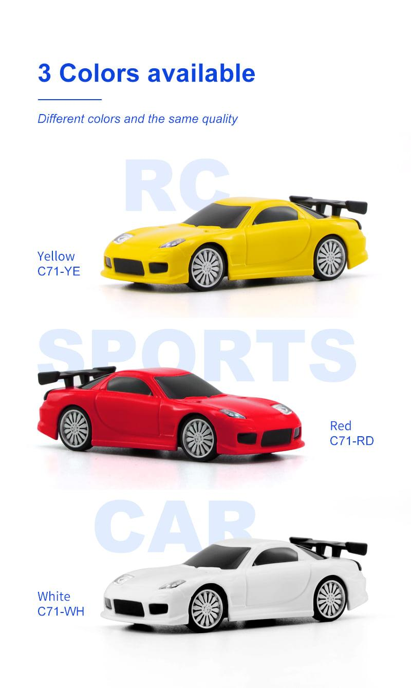 turbo-racing-droft-car-3-colours.jpg