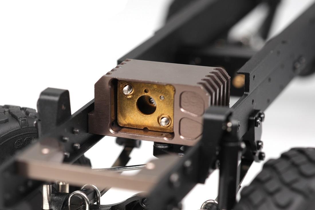 mx0046-fitted-1jpg.jpg