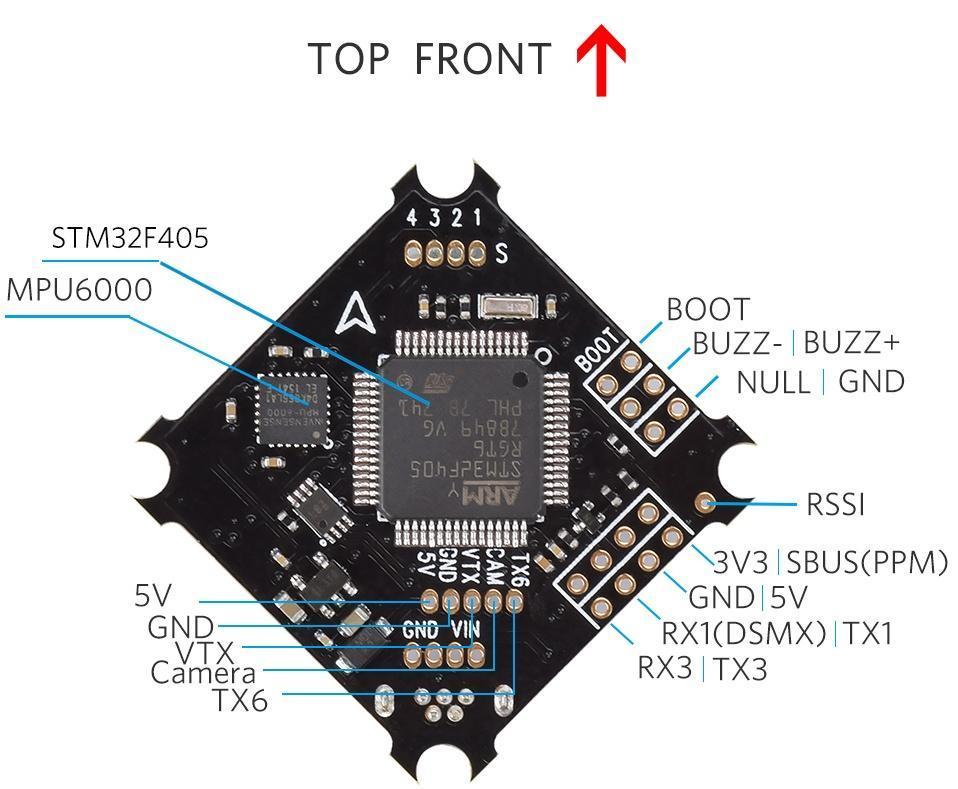 2s-top-4d49e9f2-1856-4cf8-91c4-cd0f8bc72131.jpg