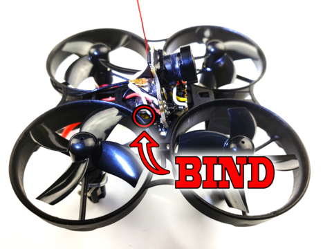 tiny-whoop-nano-bind-button-large.png