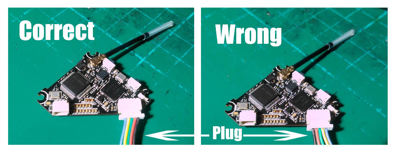 plug-orientation.jpg