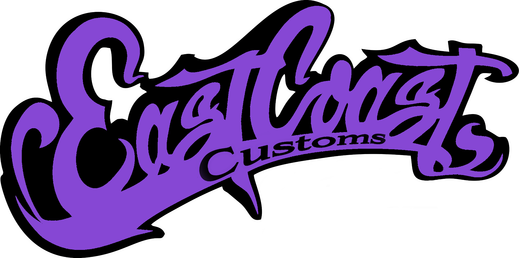 east-coast-customs-purple-clear-background.png
