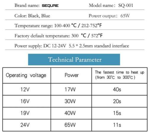 sq-001-soldering4-510x448.jpg