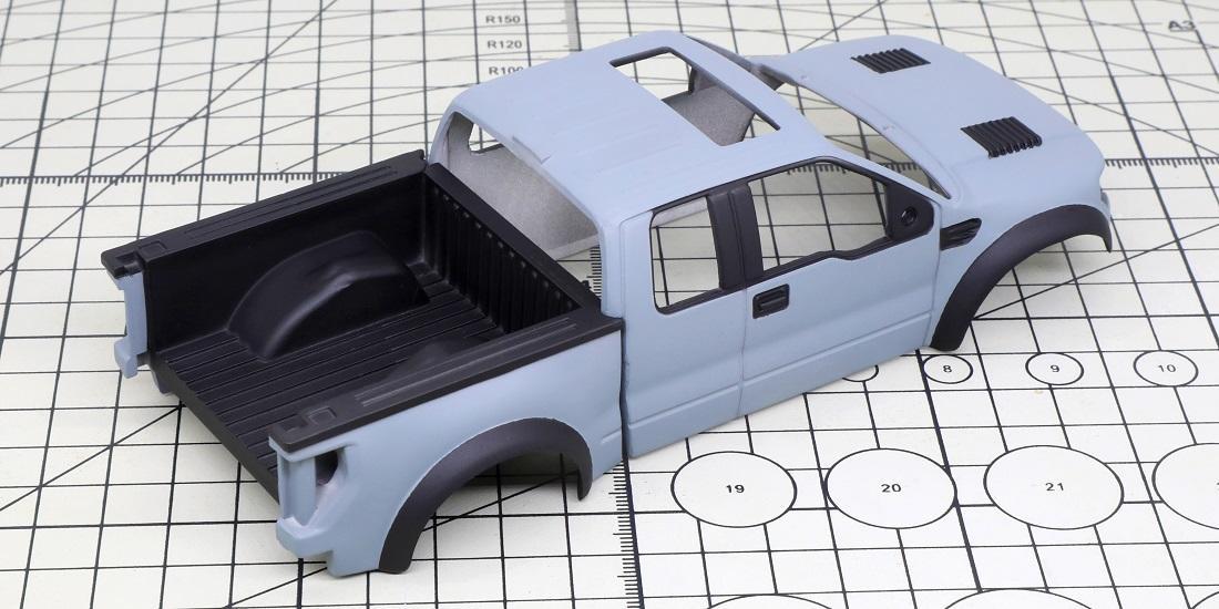 f150-wt0004-painted-rear.jpg