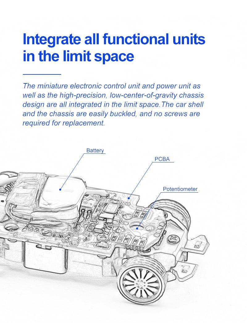 turbo-racing-droft-car-3-guts.jpg