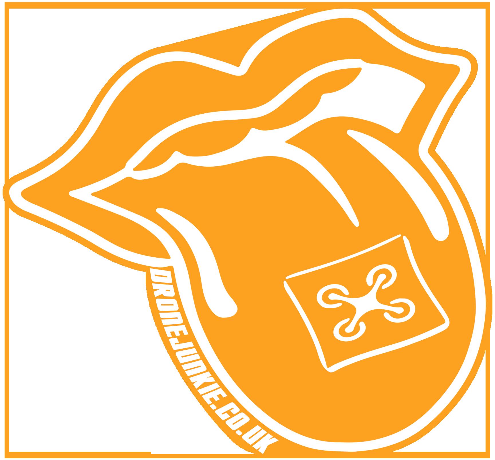 front-side-logo.png