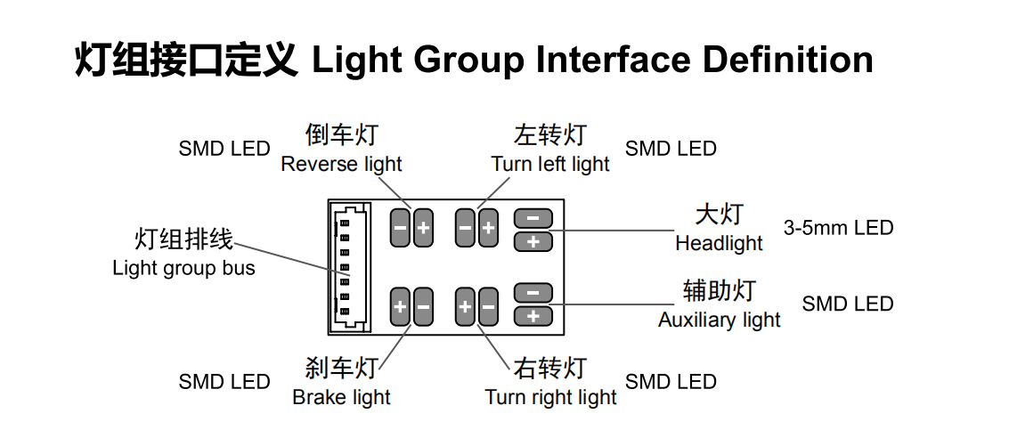 led-board-wires.png