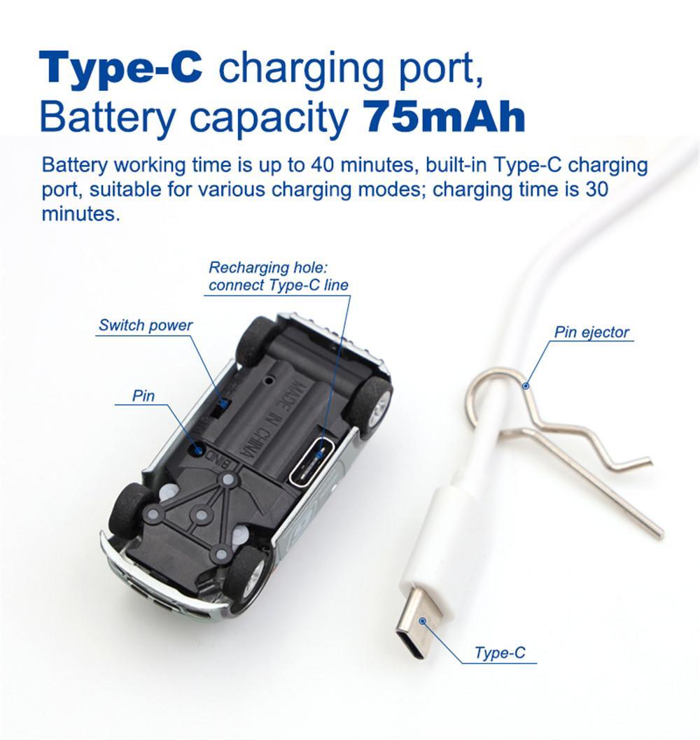 charging-type-c.jpg