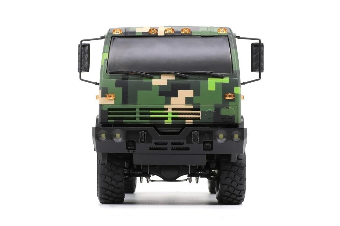 m01-truck-orlandoo-1-7.jpg