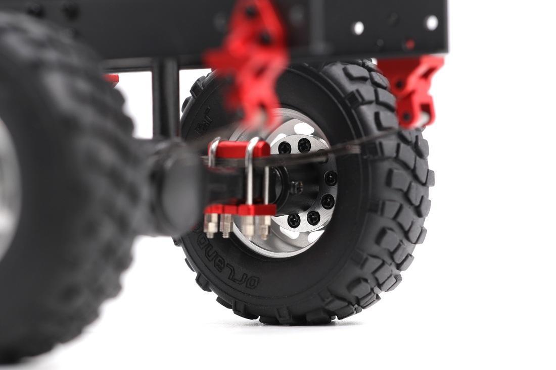ga5003-hub-flange-wheel-mount-silver-fitted-inside.jpg
