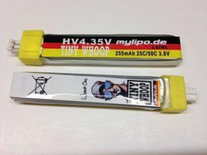mylipo-255-hv-3-300x225.jpg