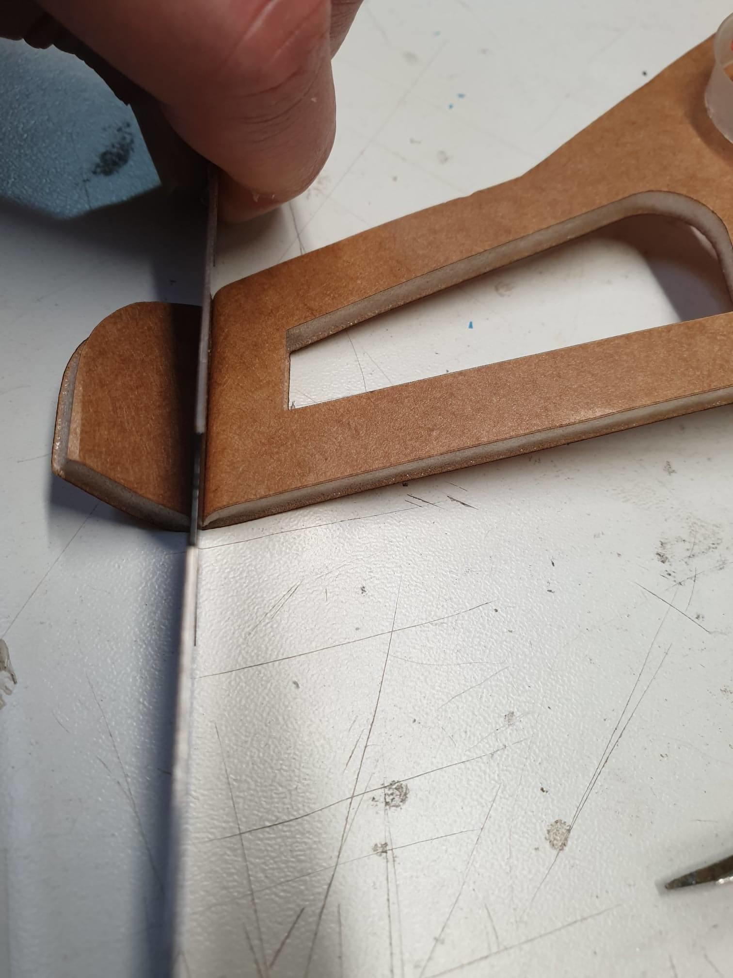 wing-bend.jpg