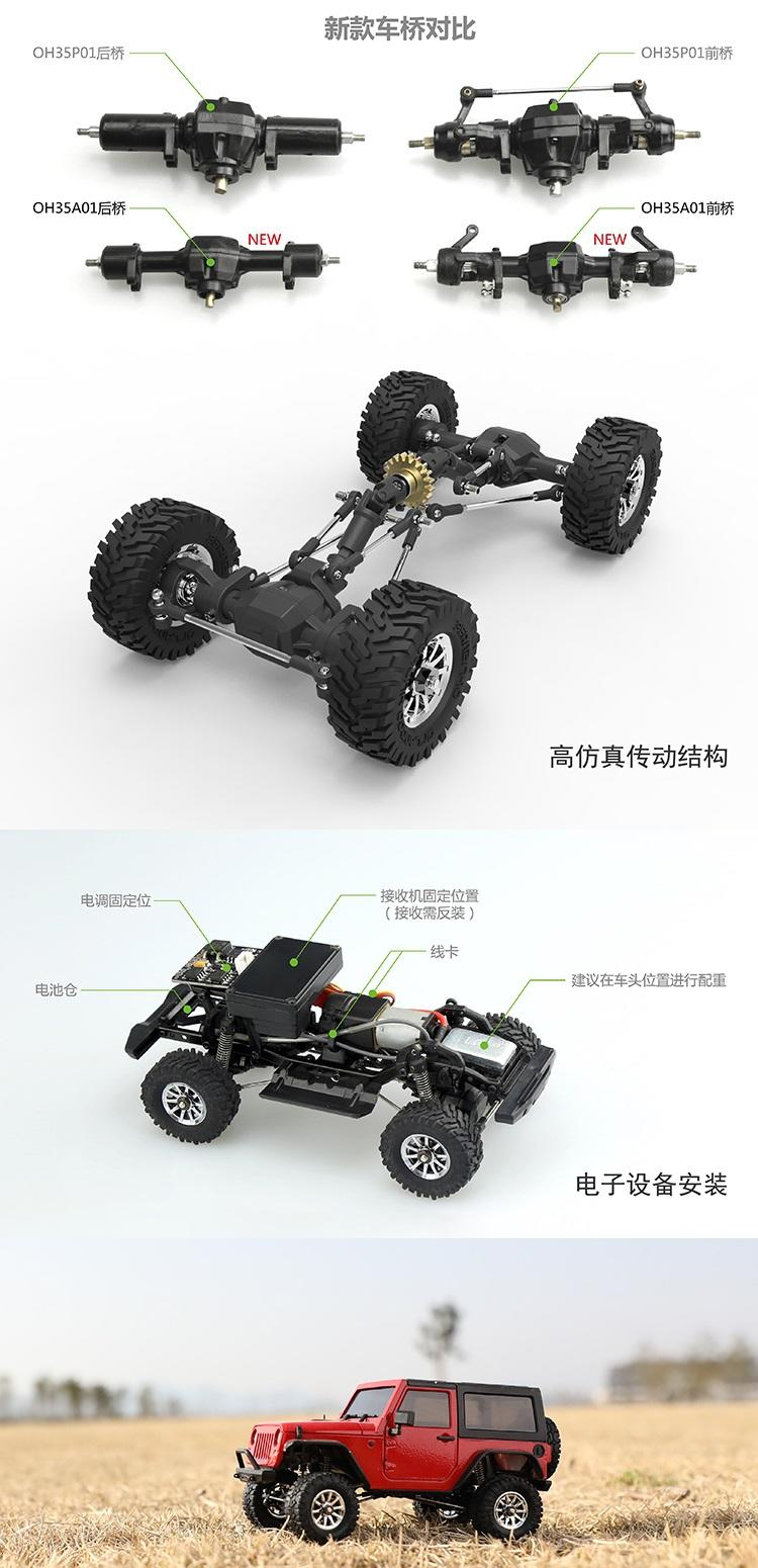 jeep-axle-changes.jpg