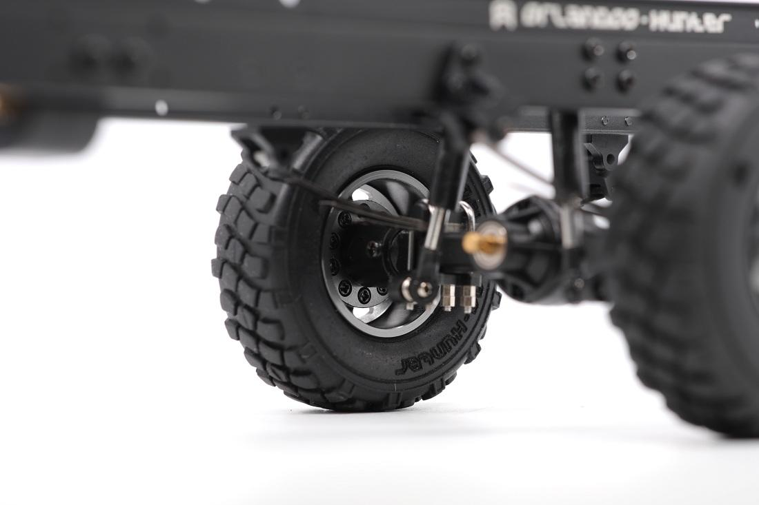 ga5003-hub-flange-wheel-mount-fitted-inside.jpg