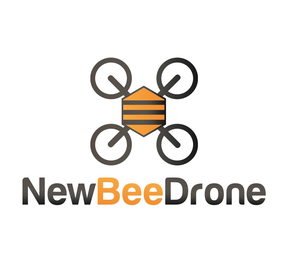 New Bee Drone