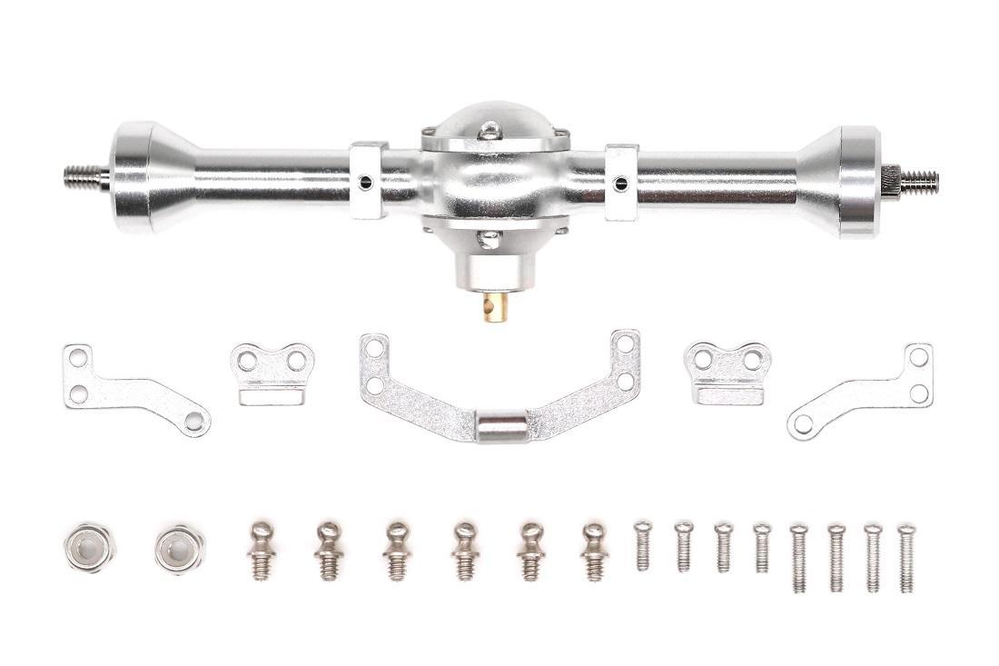 ma2-600e-metal-axel-silver.jpg