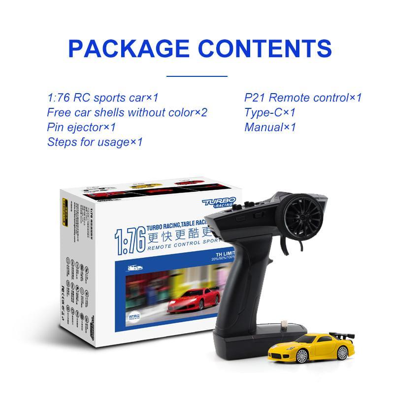 turbo-racing-droft-car-3-contents.jpg