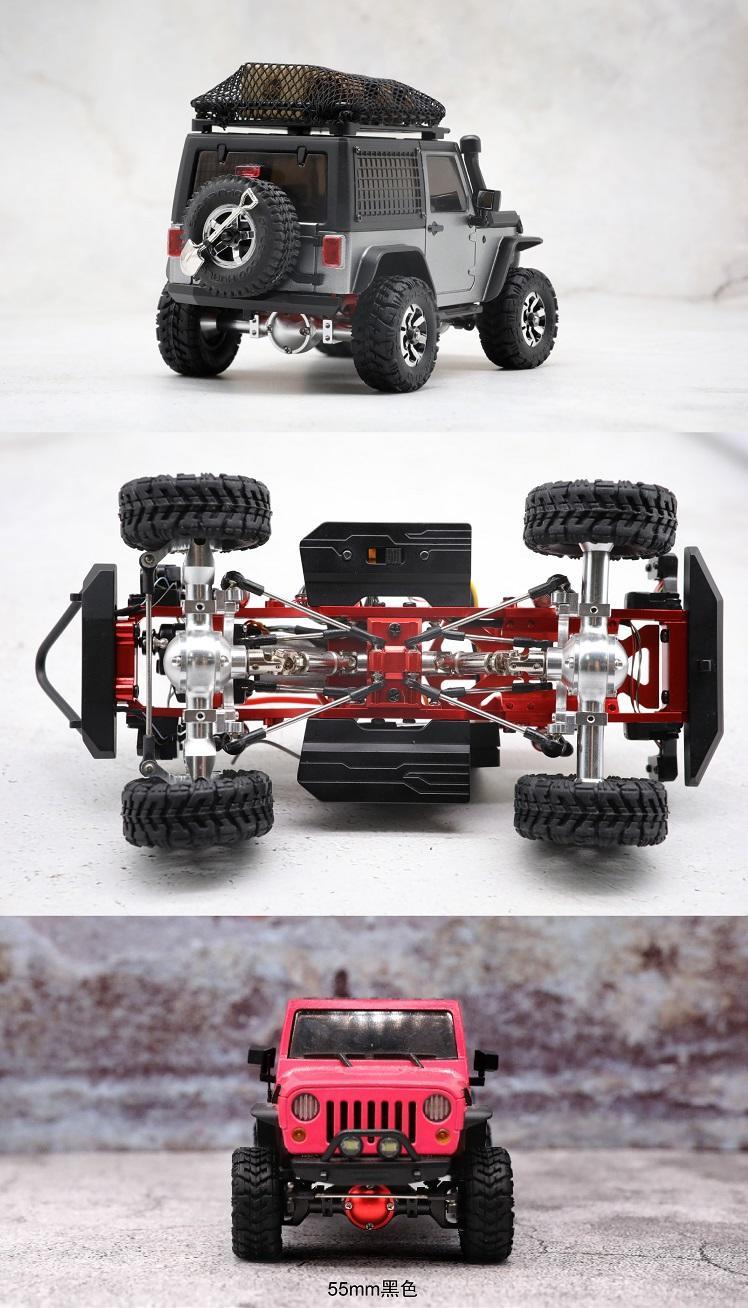 ma2-600-built-rear.jpg