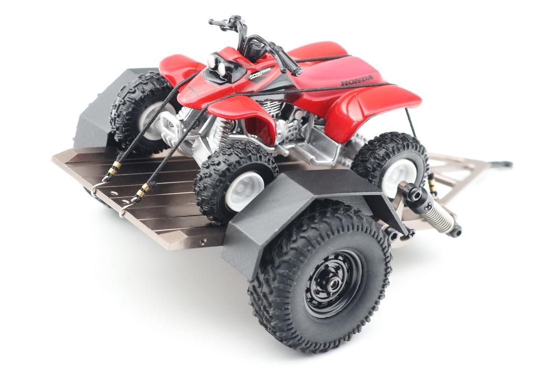 mx0054-bungi-buggy-strap.jpg
