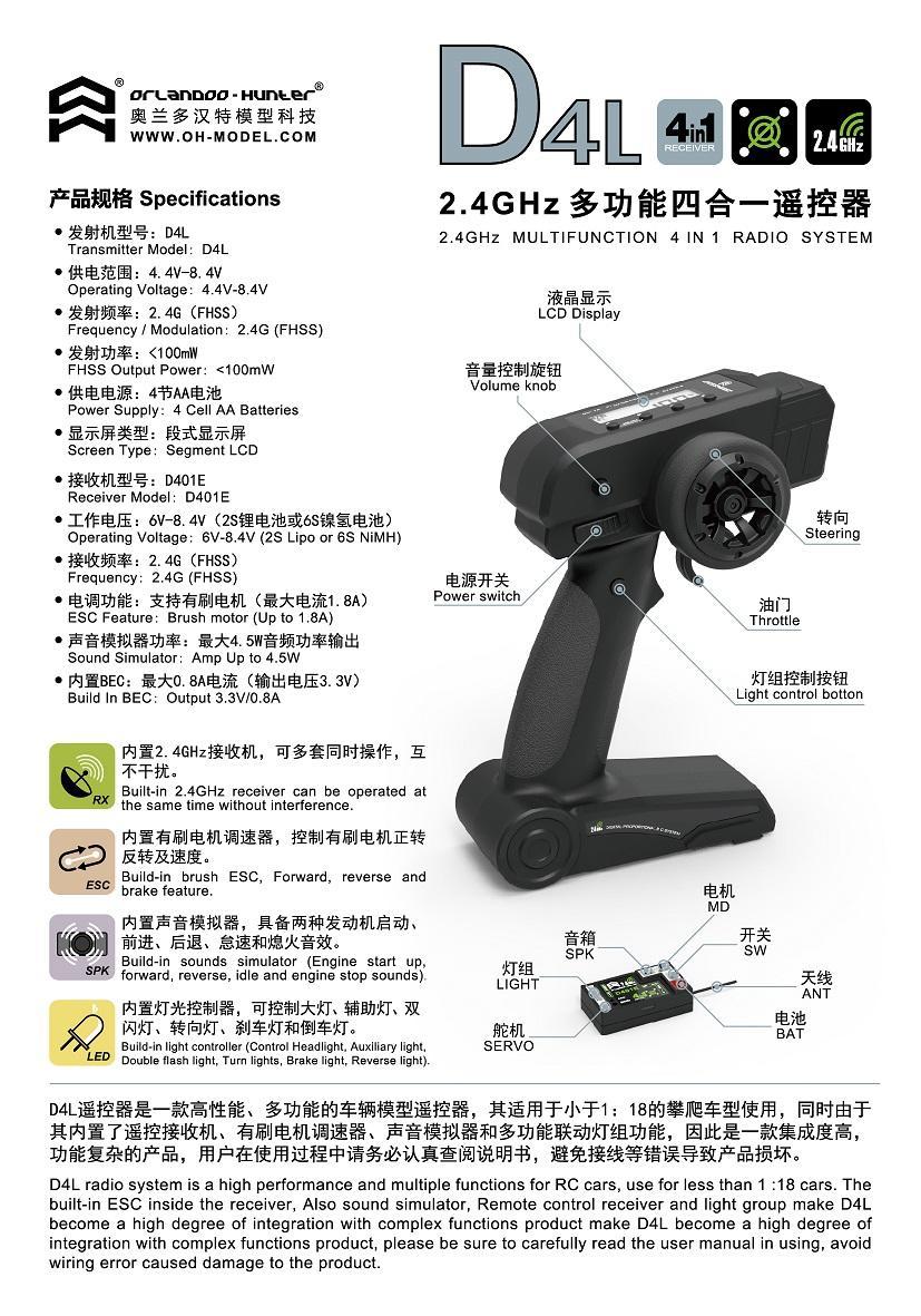 tx-d4r-info.jpg