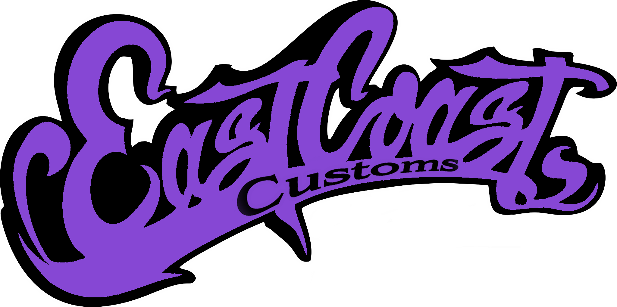 east-coast-customs-purple.png