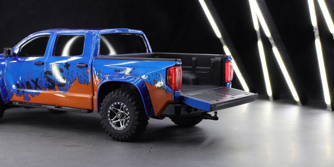 ga0009-on-truck.jpg