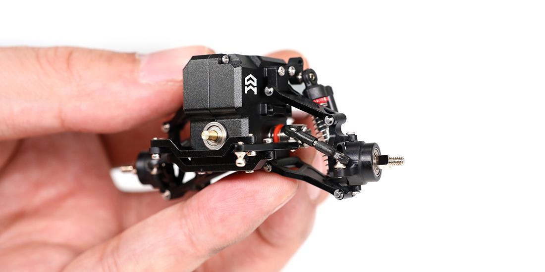 unit-mas--600-black-3.jpg