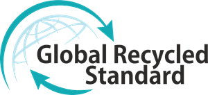 global-recycled-standard.png