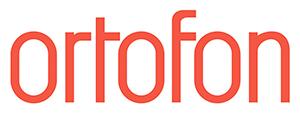 ortofon-logo.png