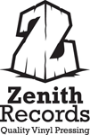 Zenith Records