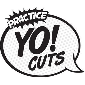 New 'Practice Yo! Cuts' v6 7 Inch Available Now