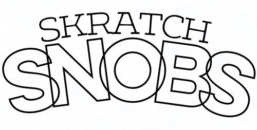 scratchsnobs-logo.png