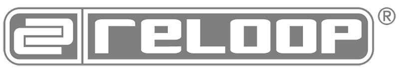 reloop-logo.png