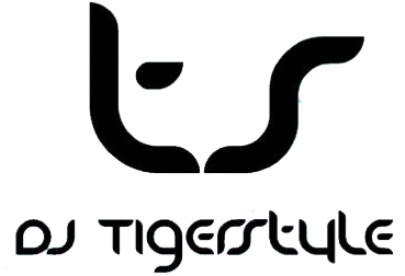 tigerstyle-logo.png