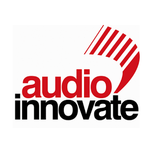 Audio Innovate