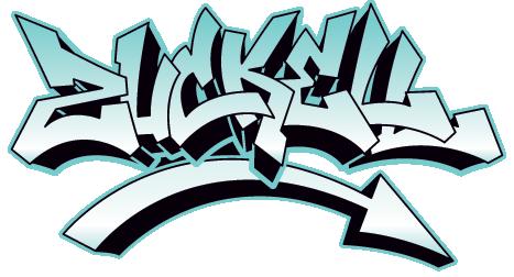 zuckell-logo.png
