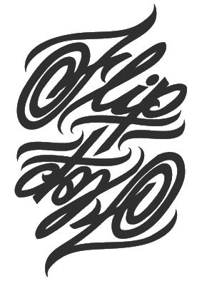 flip-flop-logo.png