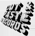 cnp-logo.png