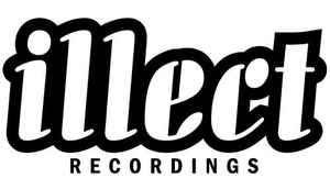 Illect Recordings
