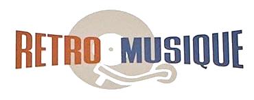 retro-musique-logo.png