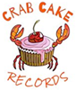 Crabcake Records
