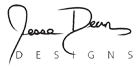 jesse-dean-logo-store.png